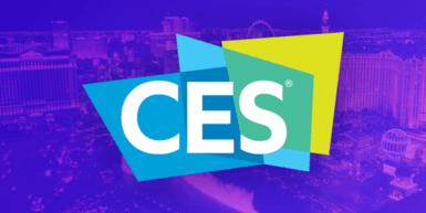 CES 2019 Makes Grand Promises to Change the Future